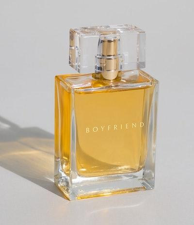 Boyfriend Eau de Parfum Spray