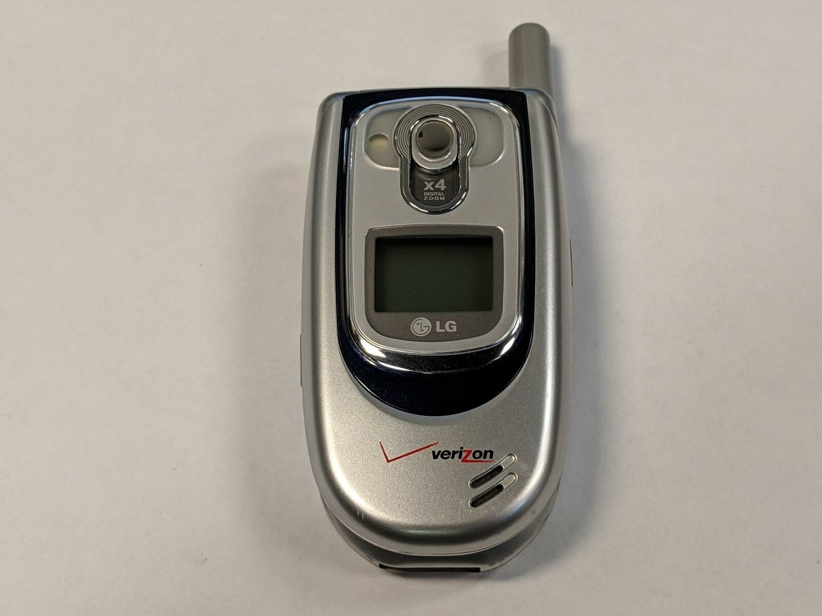 7 Cell Phones From The Early 2000s Everyone Loved Because You