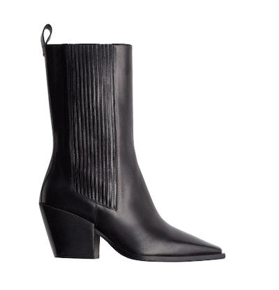 Ari Boots
