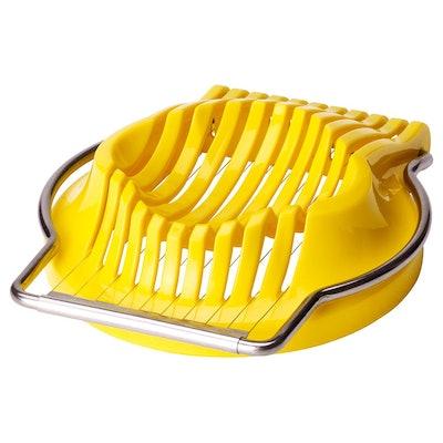 Ikea Egg Slicer