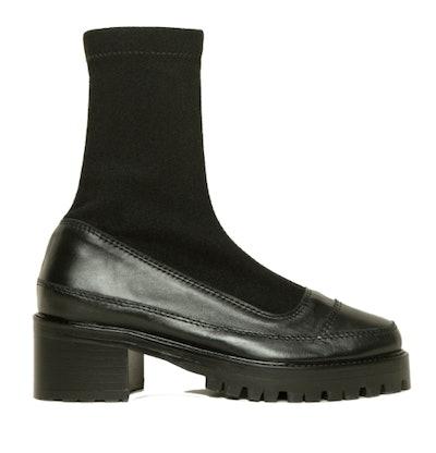 Christina Boots