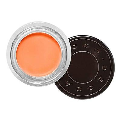 Becca Backlight Targeted Colour Corrector, Peach