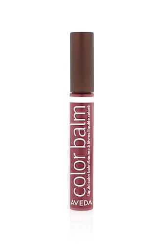 Feed My Lips Pure Nourish-Mint Liquid Color Balm