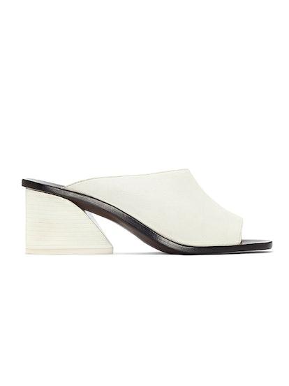 Izar Slide Sandal