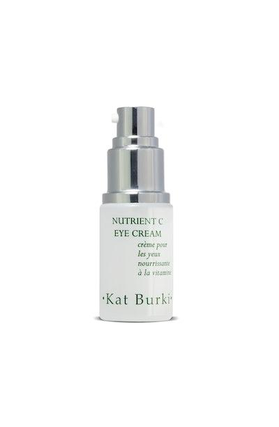 Nutrient C Eye Cream