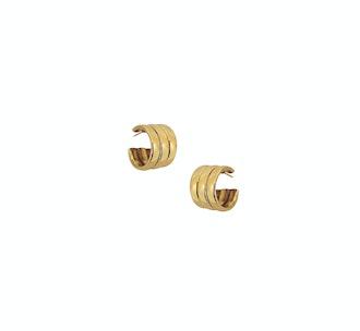 Mini Grazia Earrings