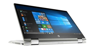 "HP Pavilion x360 14"" Touchscreen 2-in-1 Laptop - Intel Core i5 - 1080p"
