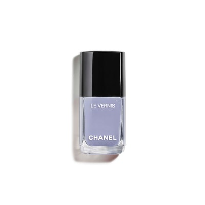 Le Vernis Longwear Nail Colour In Open Air