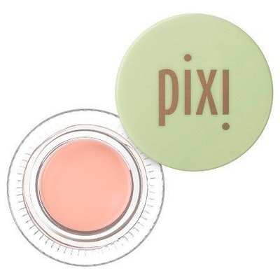Pixi By Petra Correction Concentrate, Brightening Peach