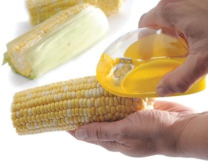 Norpro 5399 Corn Stripper