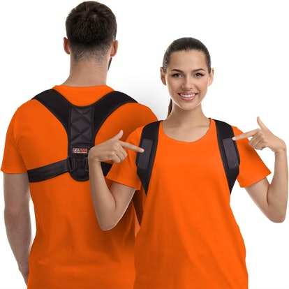Broadcom Ltd Posture Corrector