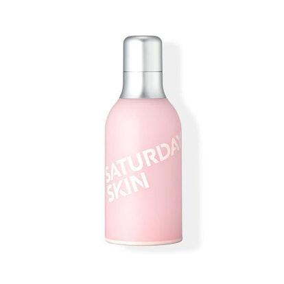 Saturday Skin Daily Dew Hydrating Essence Mist