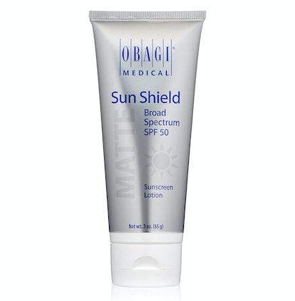 Obagi Sun Shield Broad Spectrum SPF 50