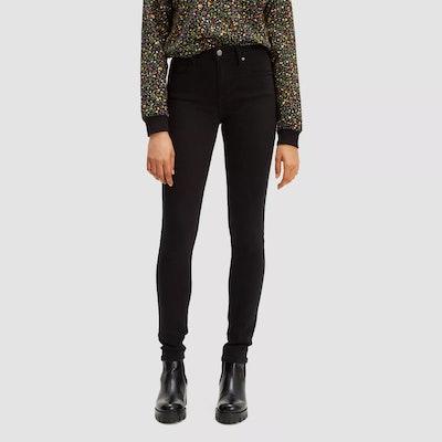 Levi's® Women's 721™ High-Rise Skinny Jeans