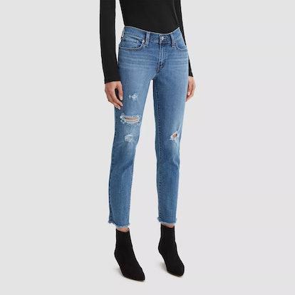 Levi's® Women's New Boyfriend Jeans
