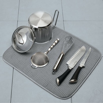 Norpro Dish Drying Mat