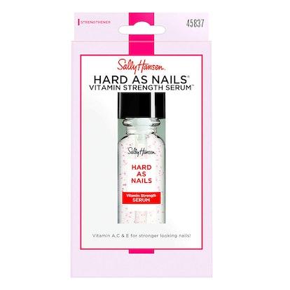 Sally Hansen Hard As Nails Vitamin Strength Serum
