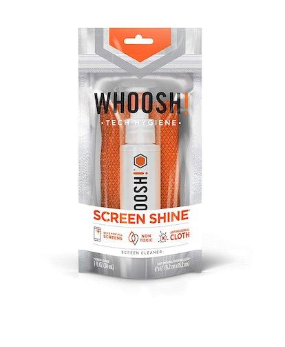 WHOOSH! Screen Cleaner Kit