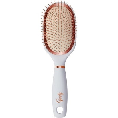 Clean Radiance Paddle Brush