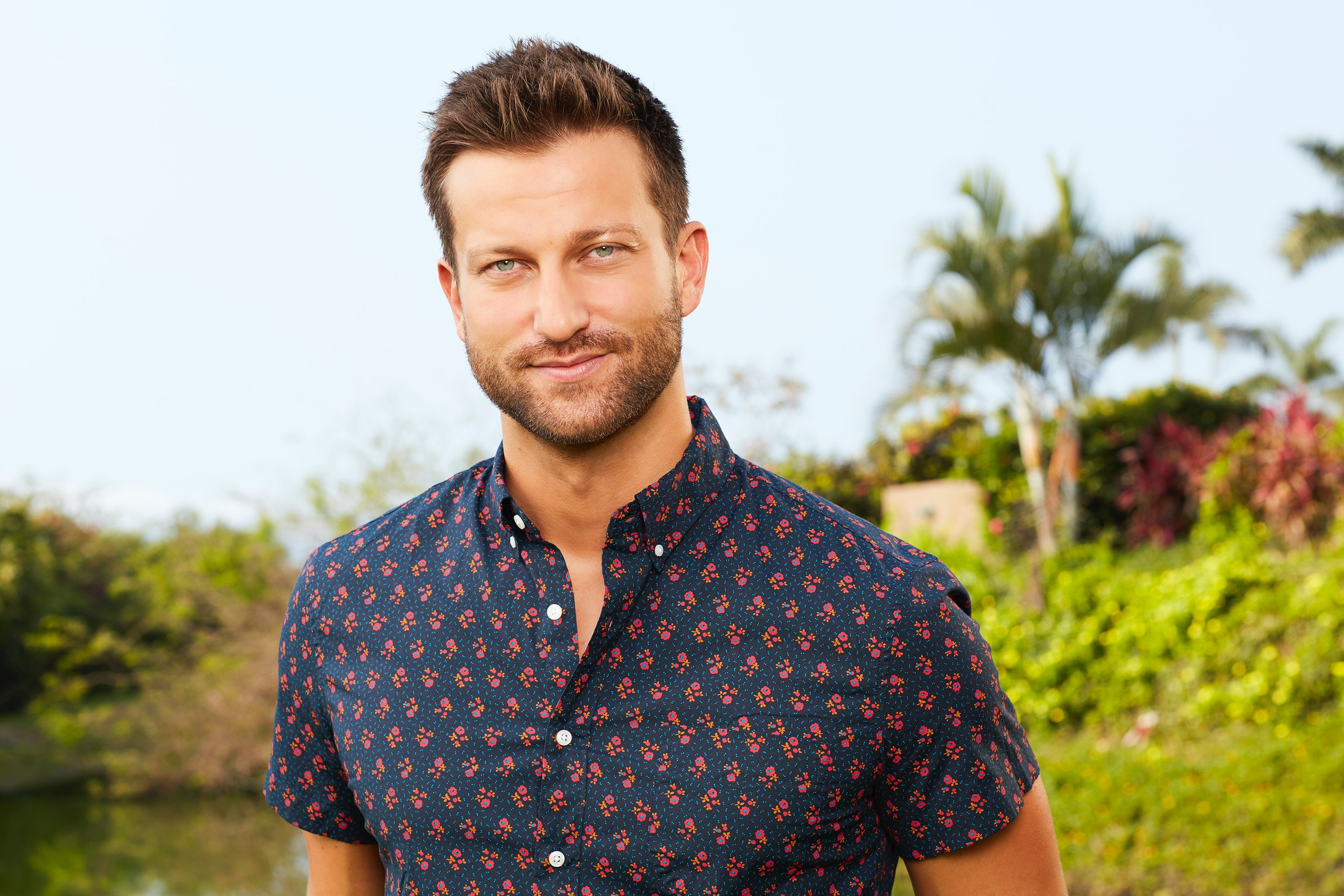 Who is emily the bachelorette hookup now