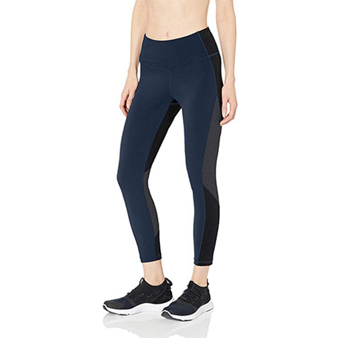 Amazon Essentials Women's Performance Leggings