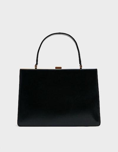 Cleo Frame Bag