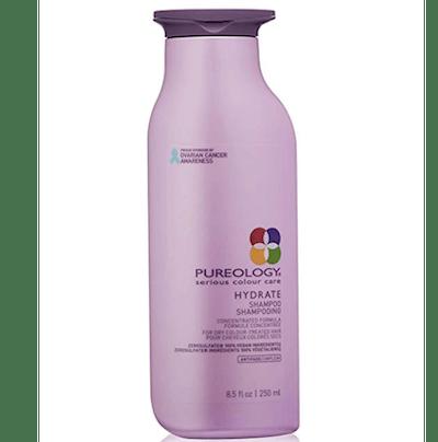 Pureology Hydrate Shampoo (8.5-Oz)