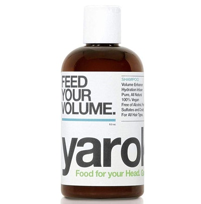 Yarok Feed Your Volume Shampoo (8.5-Oz)