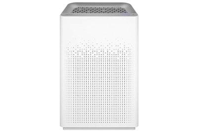 Winix AM90 Wi-Fi PlasmaWave Air Purifier