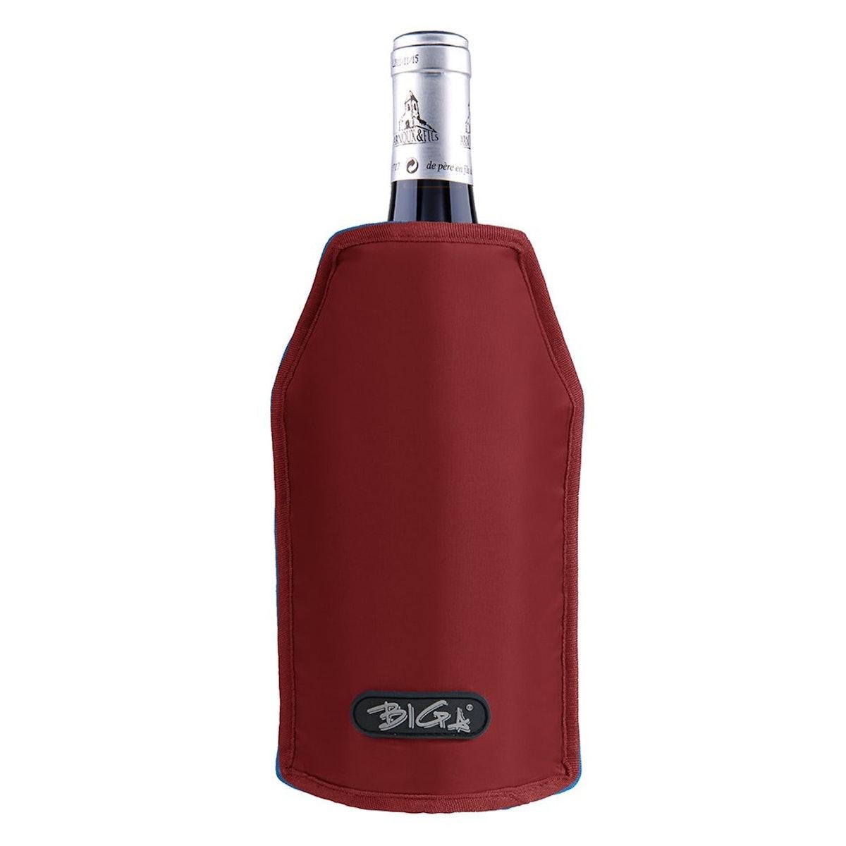 DOZZZ Wine Cooler Sleeve