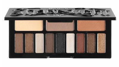 Shade & Light Glimmer Eyeshadow Palette