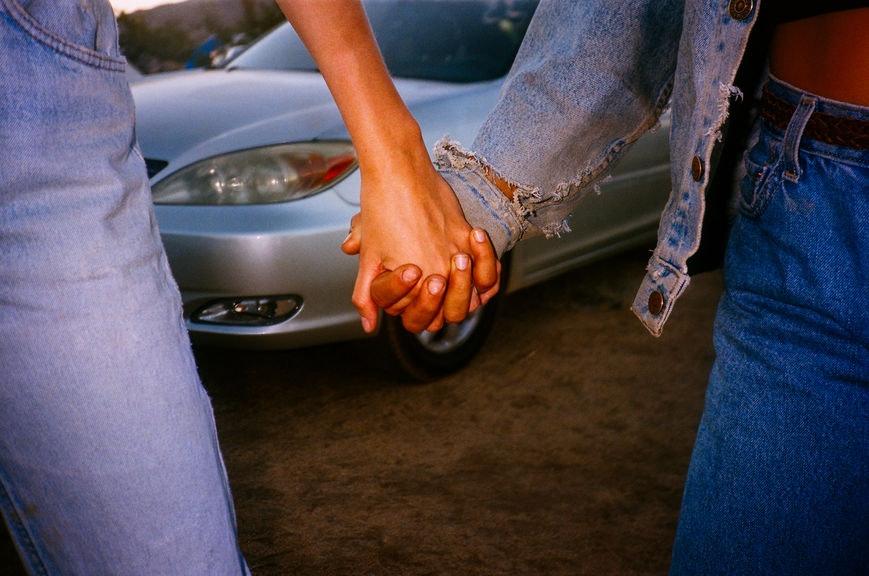 speed dating davenport ia seznamka agentura cyrano rekapitulace 6