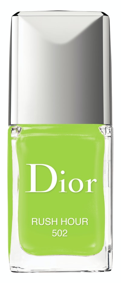 Dior Vernis - Limited Edition