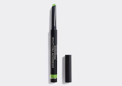 Diorshow Pro Liner Waterproof - Limited Edition