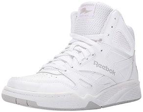 Reebok Men's ROYAL XW Fashion Sneaker