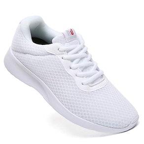 MAITRIP Mesh Running Sneakers