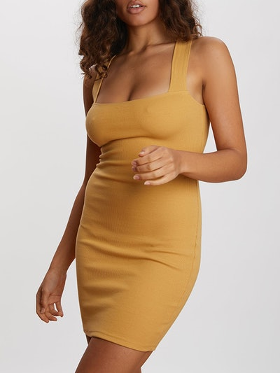 Elm Dress