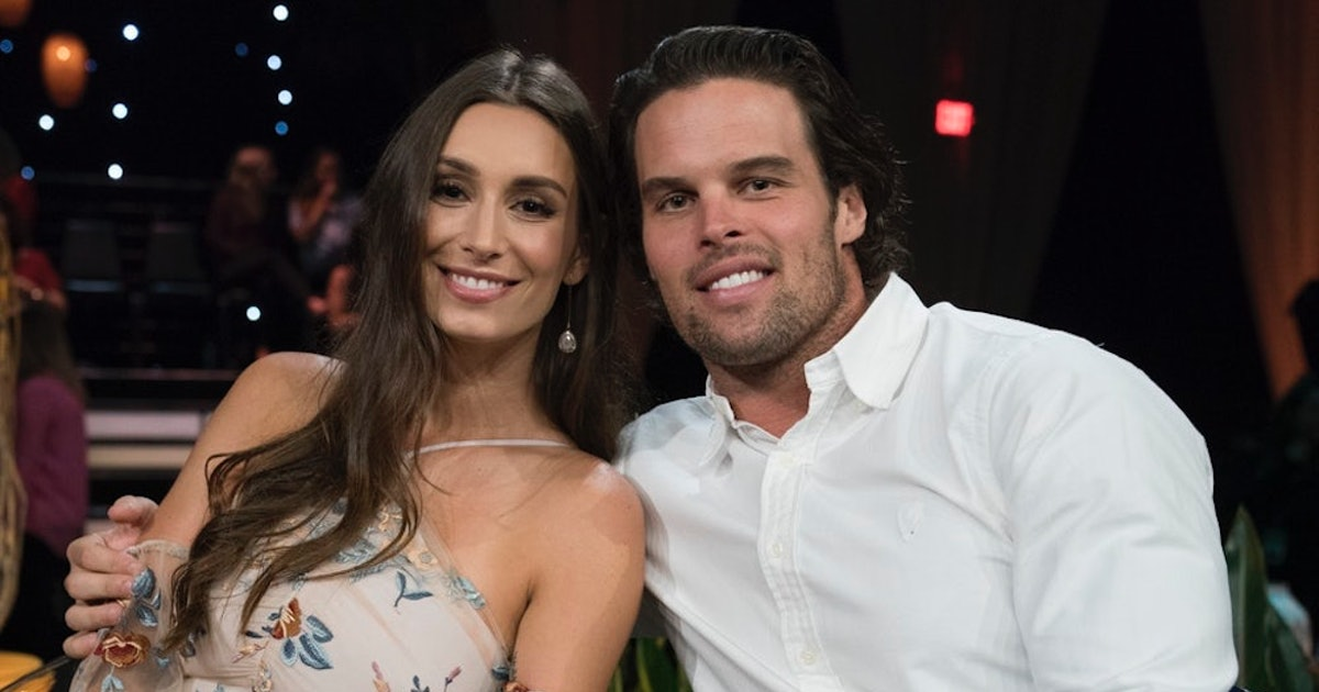 'BiP' Alums Kevin & Astrid Hint An Engagement Could Happen Sooner Than You Think