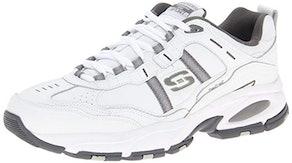 Skechers Sport Vigor 2.0 Sneaker