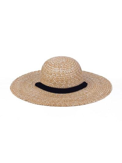 Dolce Sun Hat