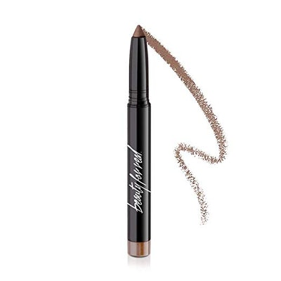 Beauty For Real STX Eyeshadow Stick