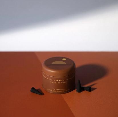 Sunset Incense - Dusk