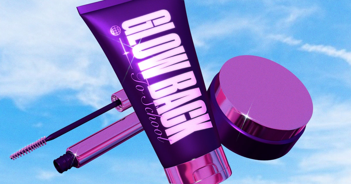 Glow Back To School 2019 Features The Best 25 Hair, Skin, Makeup Products Of 2019