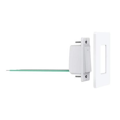 Kasa Smart Wifi Light Switch