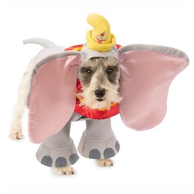 Dumbo Pet Costume by Rubie's