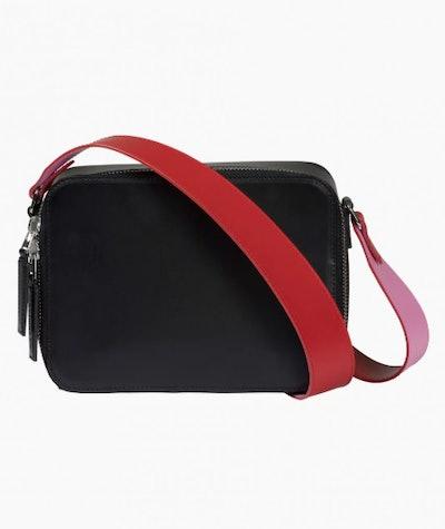 Hialmina Bag