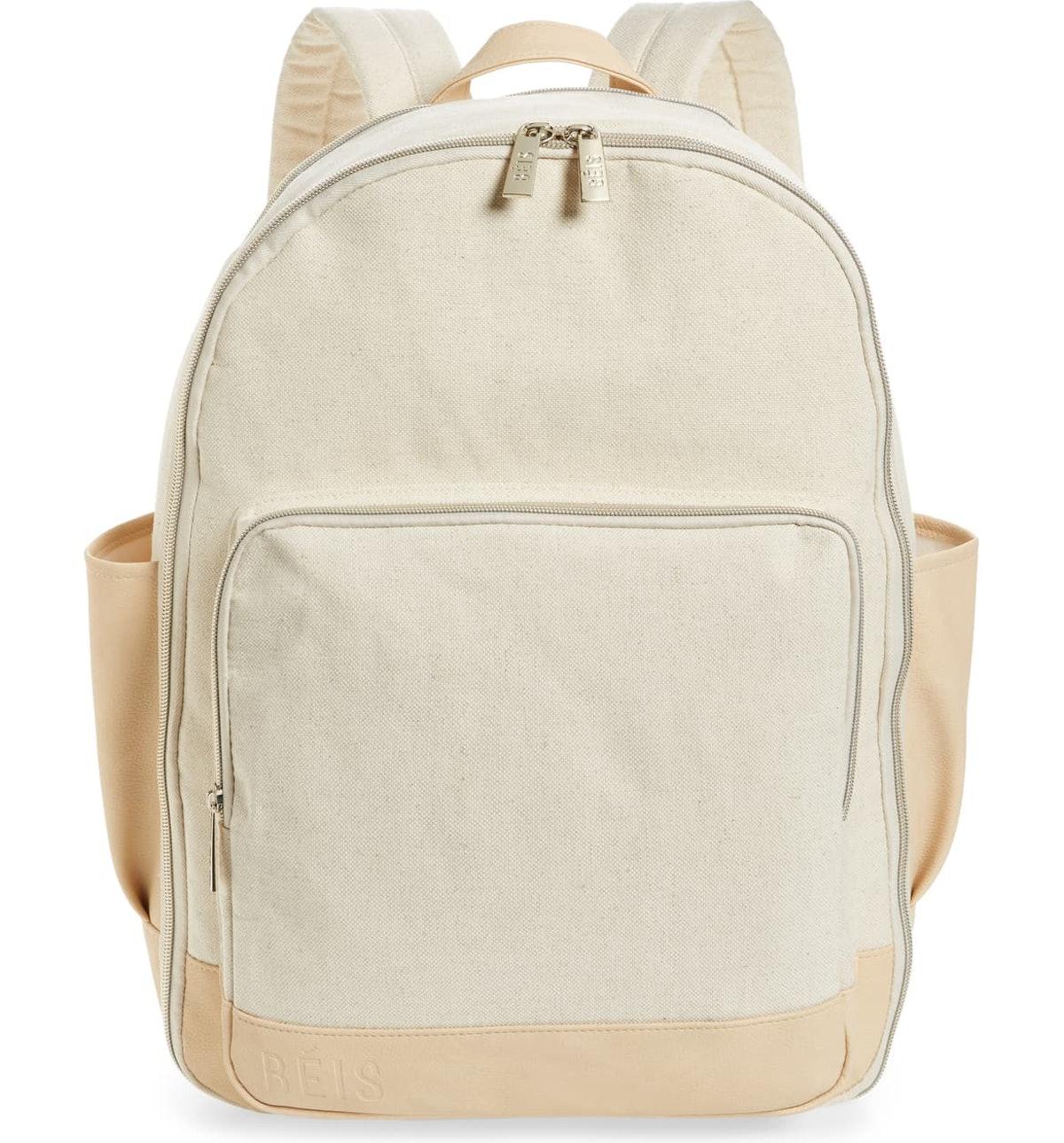 The Backpack BÉIS