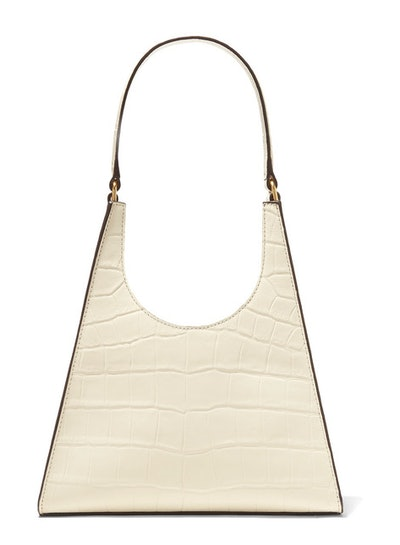 Rey Bag In Cream