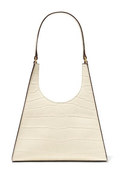 Rey Bag In Cream