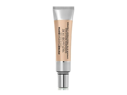 Peter Thomas Roth Skin To Die For™ Darkness-Reducing Under-Eye Treatment Primer